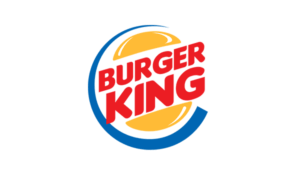 burger kings